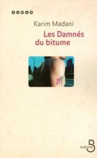 Les Damnés du bitume