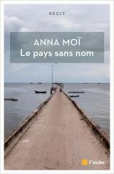Le pays sans nom : Déambulations avec Marguerite Duras
