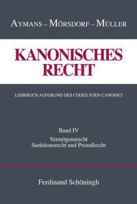 Kanonbildung bei audiovisuellen Medien im Deutschunterricht?