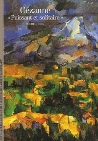 Cézanne,