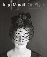 Inge Morath on style