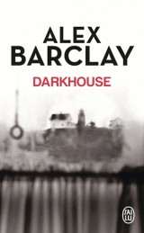 Darkhouse [Poche]