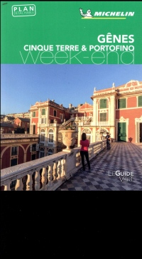 guide vert week end toulouse michelin