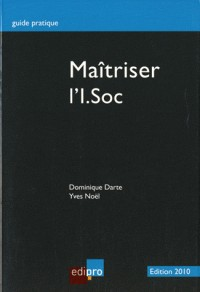 Maîtriser l'Isoc, 3em ed