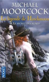Le secret des runes