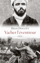 Vacher l'éventreur: Collection