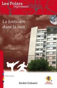 La justicière dans la nuit