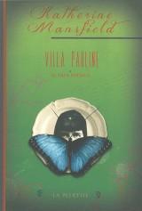 Villa Pauline et Autres Poemes