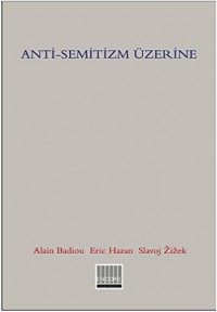 Anti Semitizm Üzerine