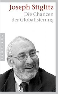 Chancen Der Globalisierung, DIE