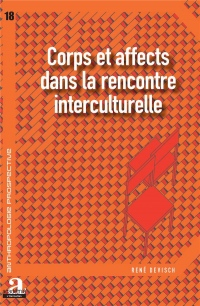 Corps et affects dans la rencontre interculturelle