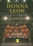Smierc w La Fenice