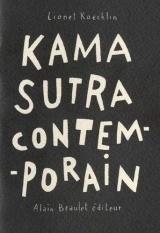 Kamasoutra contemporain [Poche]