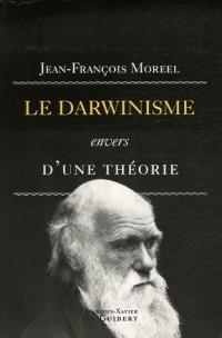 Le darwinisme, envers d'une théorie