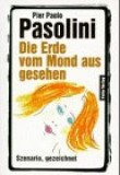Pier Paolo Pasolini: Scenario Drawings
