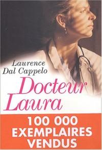 Docteur Laura