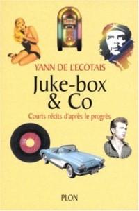 Juke-box & Co
