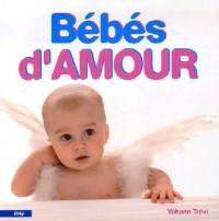 Bébés d'Amour