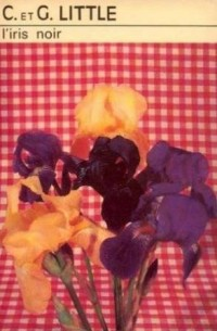 L'Iris noir