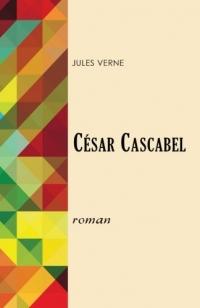 César Cascabel