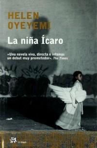 La Nina Icaro