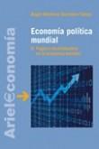 Economía política mundial, II