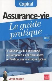 Assurance-vie, Le guide pratique