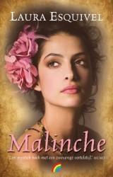Rainbow pocketboeken 1032: Malinche