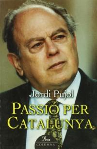 PASSIO PER CATALUNYA