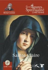 Sainte Claire (40)