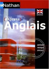Anglais Initiation