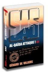 SAS 174 Al Quaïda attaque ! II - Collector