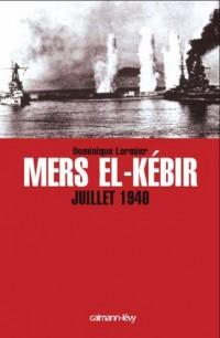 Mers-El-Kebir