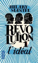 Révolution T1 (1) [Poche]