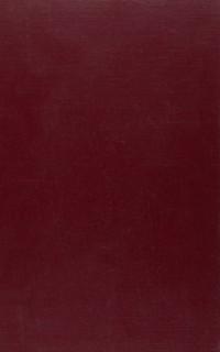 Les imprimeurs lillois. bibliographie des impressions lilloises, 1595-1700. (1789).