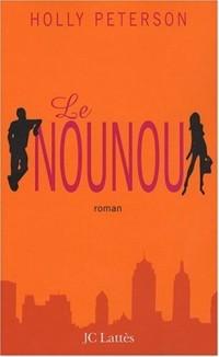 Le Nounou