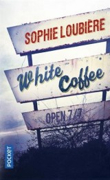 White coffee [Poche]