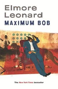 Maximum Bob