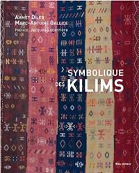 Symbolique des kilims