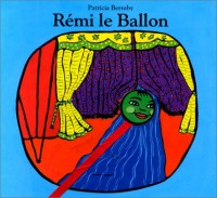 Rémi le Ballon