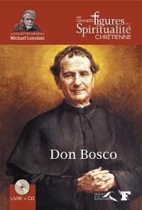Don Bosco (39)