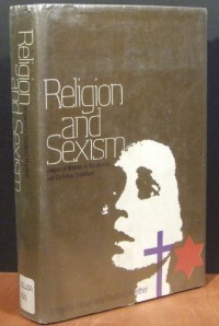 Religion and Sexism: Images of woman in the Jewish and Christian traditions