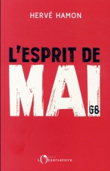 L'esprit de mai 68