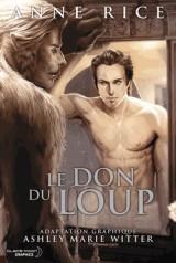 Le Don du Loup [Poche]