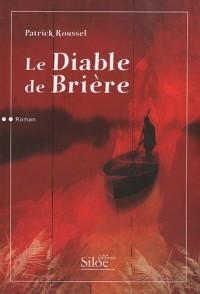 Le diable de Brière