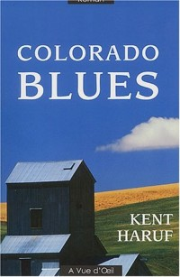 Colorado blues