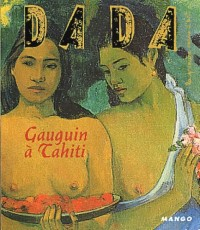 Revue dada 95  botticelli
