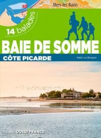 BAIE DE SOMME - 14 BALADES