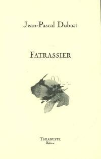Fatrassier