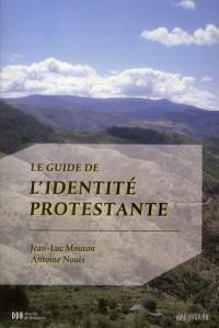 Guide Identité Protestante